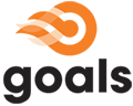 goals-logo