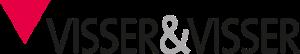 visser-visser-logo