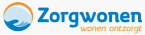 zorgwonen-logo