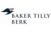 Baker-Tilly-Berk-logo