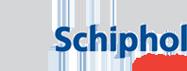 logo-schiphol-cargo