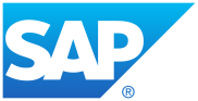 2000px-SAP_2011_logo.svg