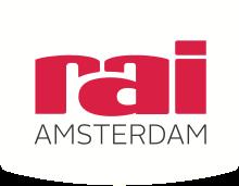 Rai logo